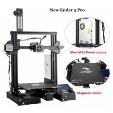 Stampante 3D Creality Ender 3 PRO - 220x220x250mm