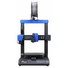 Genius Artillery Stampante 3D