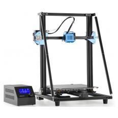 Stampante 3D Creality CR-10 V2 - 300x300x400mm