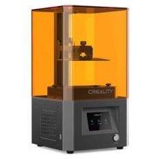 Creality LD-006 Stampante 3D lcd mono resina