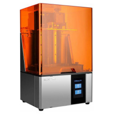 Creality HALOT-SKY CL-98 Stampante 3D lcd mono resina