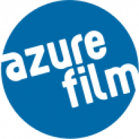 Produzione Azurefilm di filamenti 3D